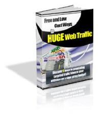 freeandlow-costwaysto-hugewebtraffic1