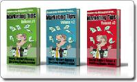 marketingtips3pack