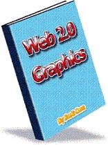 web20graphics