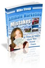 affiliate-marketing-mistakes