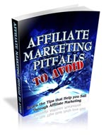 affiliate-marketing-pitfalls-to-avoid