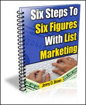 six-steps-to-six-figures-with-list-marketing