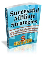 successful-affiliate-strategies