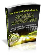 the-fast-and-simple-guide-to-article-marketing